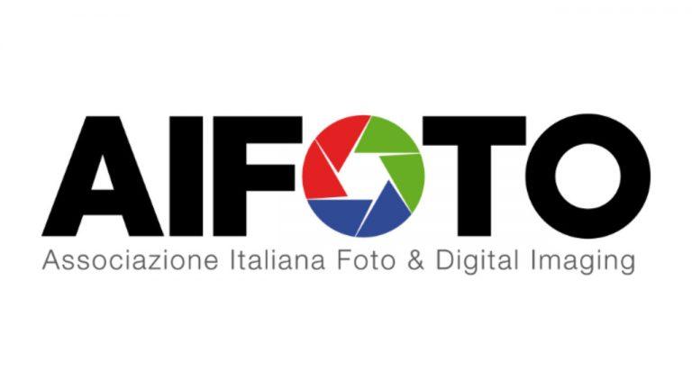 associazione italiana foto nuovo