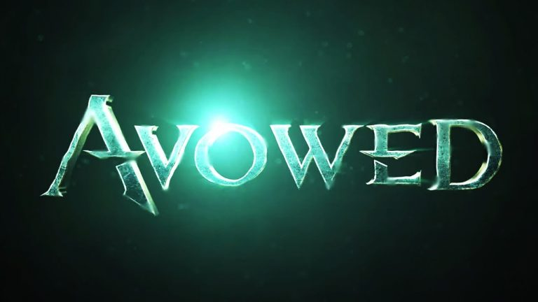 awowed