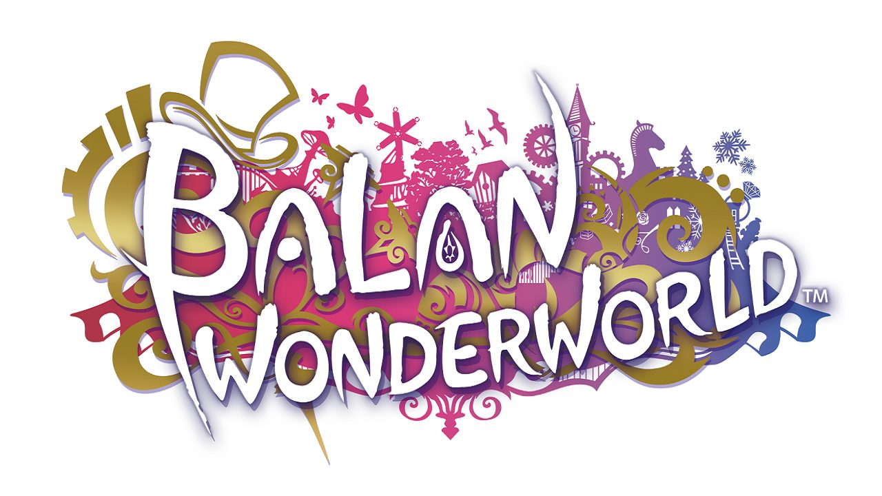 BALAN WONDERWORLD, il nuovo platform action 3D thumbnail