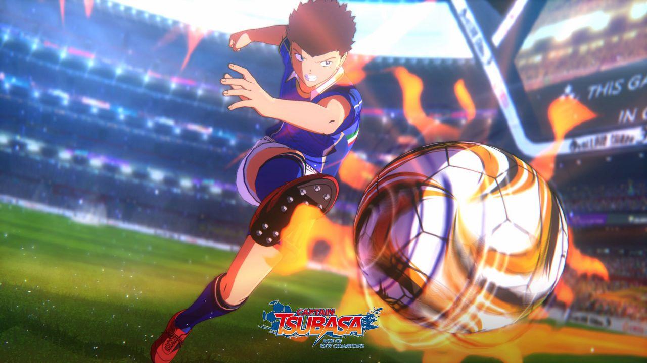 Bandai Namco annuncia il Play Anime Live thumbnail