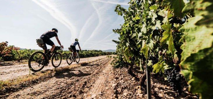 bici elettriche mountain bike emtb