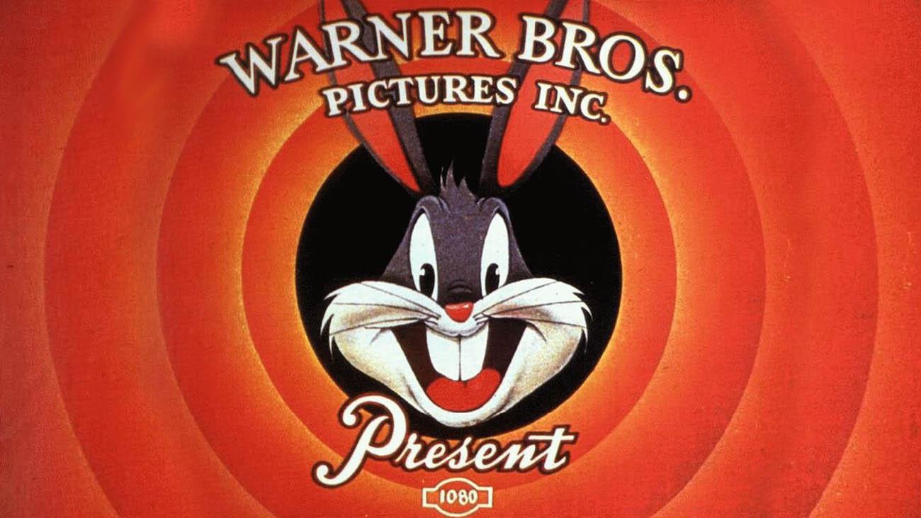 80 anni di carote: Buon compleanno Bugs Bunny thumbnail