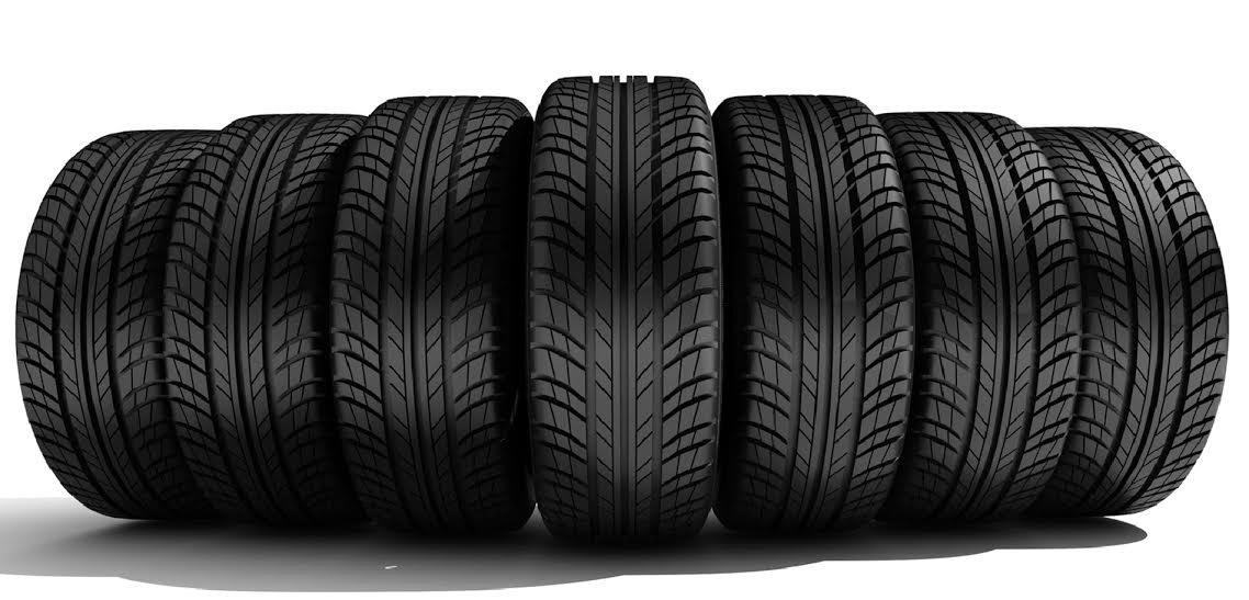 Una ricerca rivela che gli pneumatici sono più inquinanti dei motori thumbnail