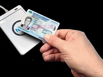 carta-identità-elettronica-tech-princess (1)
