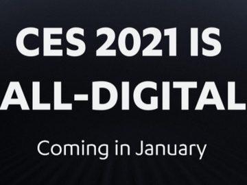 ces 2021 digitale