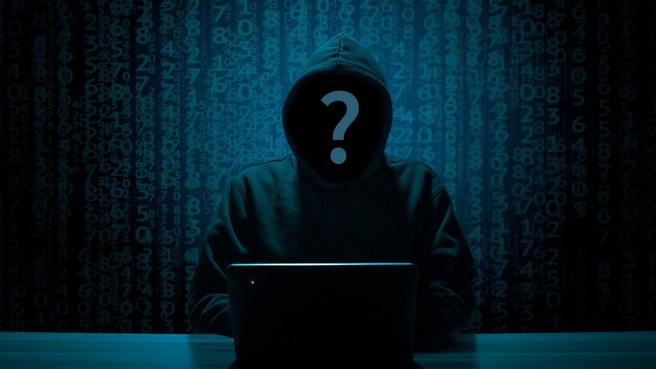 Indagine dei ricercatori su possibili attacchi informatici thumbnail