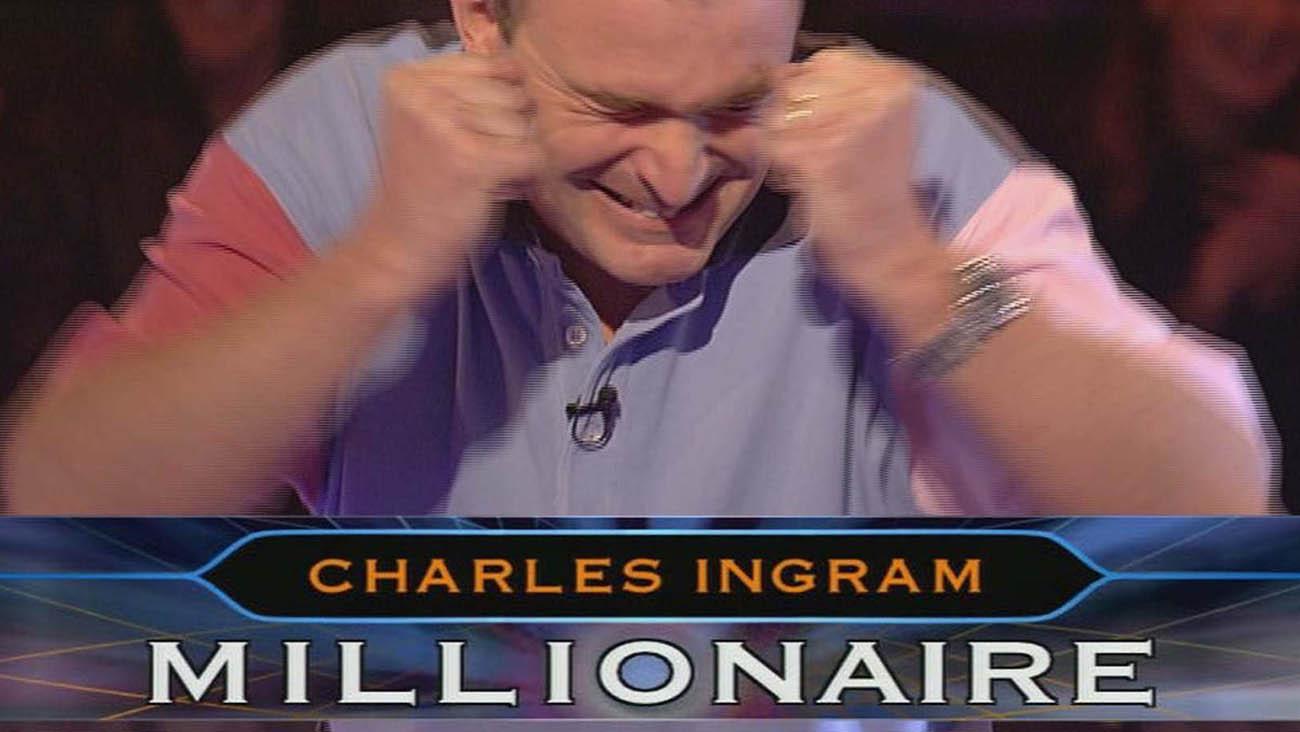 Chi vuol essere milionario a colpi di tosse thumbnail