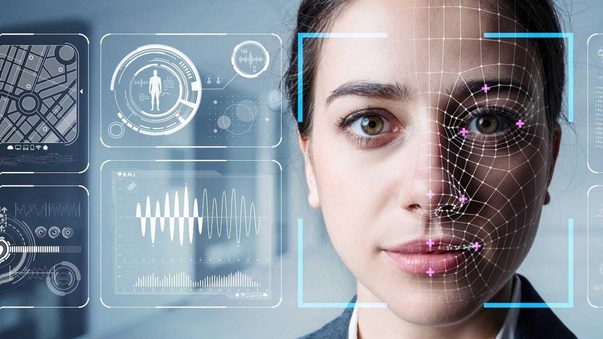 Clearview AI non venderà più il suo sistema di riconoscimento facciale thumbnail