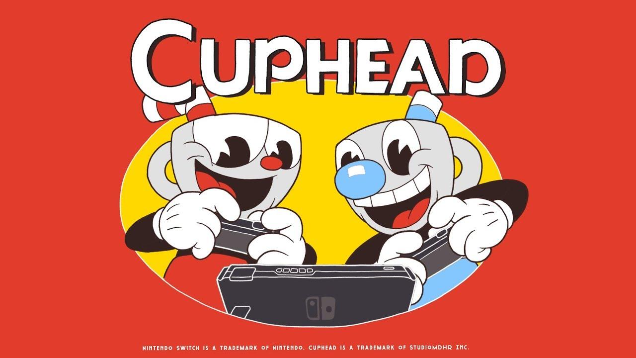 Cuphead arriva su PlayStation 4 thumbnail