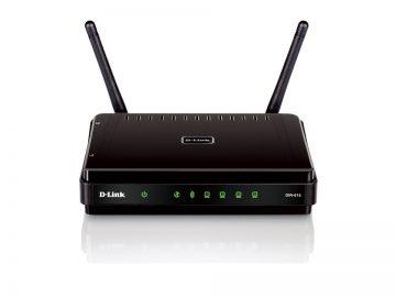 d link offerte amazon modem