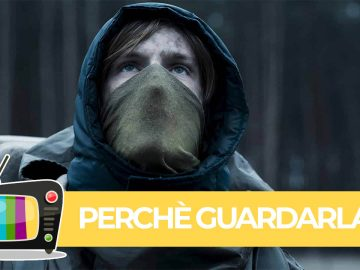 dark-perche-guardarla-1