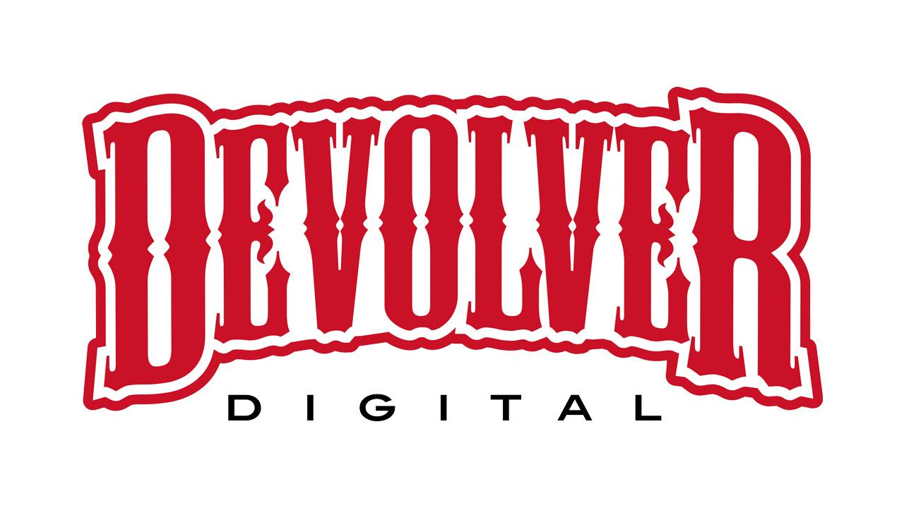 Devolver Digital Direct, svelata la data della conferenza più folle thumbnail