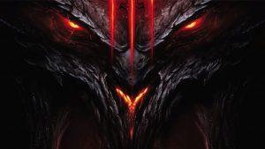 Diablo 3: la stagione 21 parte con tante novità per i giocatori La stagione è iniziata il 3 luglio