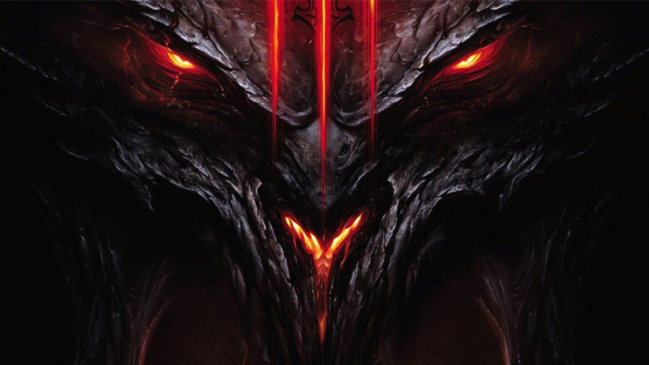 Diablo 3: la stagione 21 parte con tante novità per i giocatori thumbnail