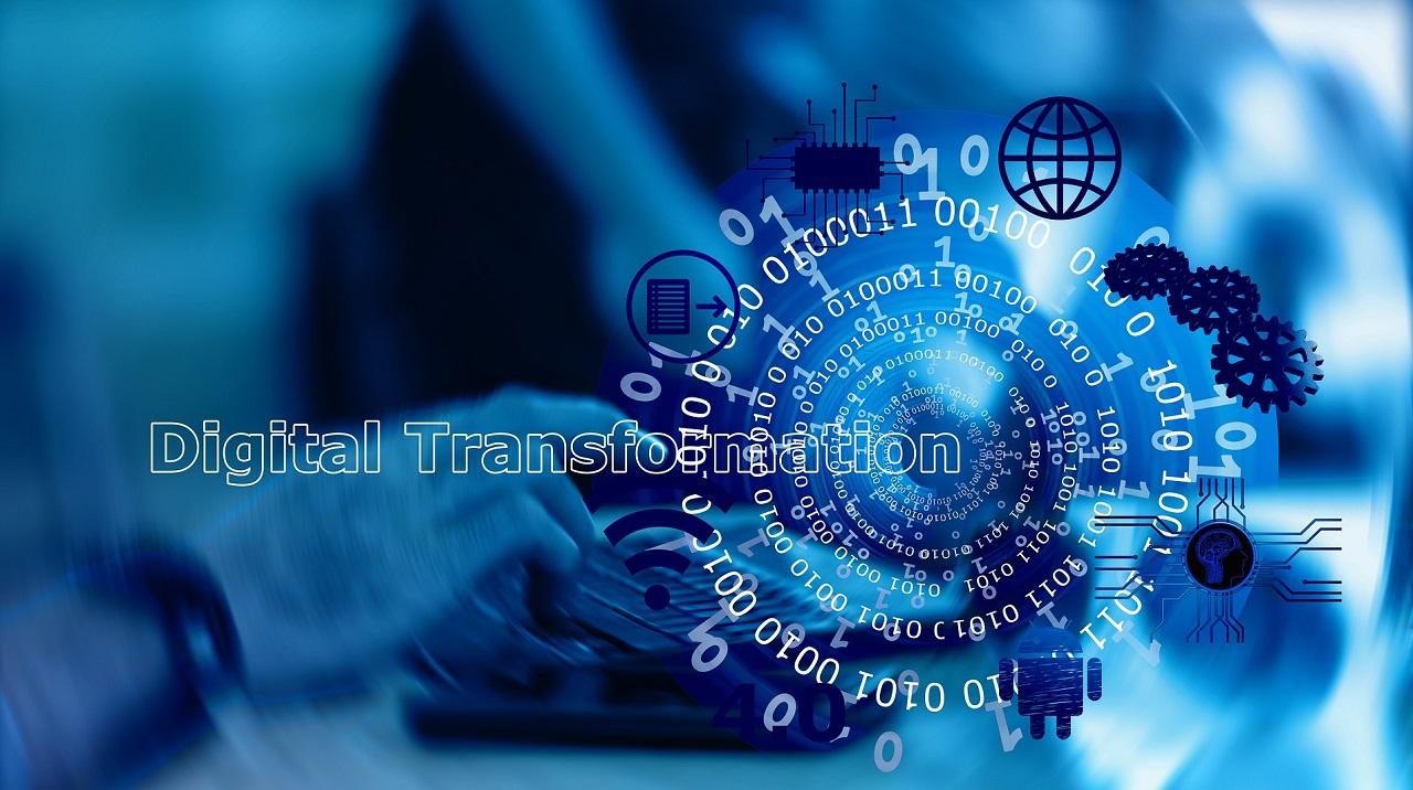 La digitalizzazione della PA arriva anche al Sud e nei piccoli centri thumbnail