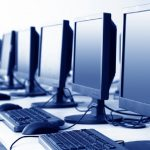 dispositivi rubati online