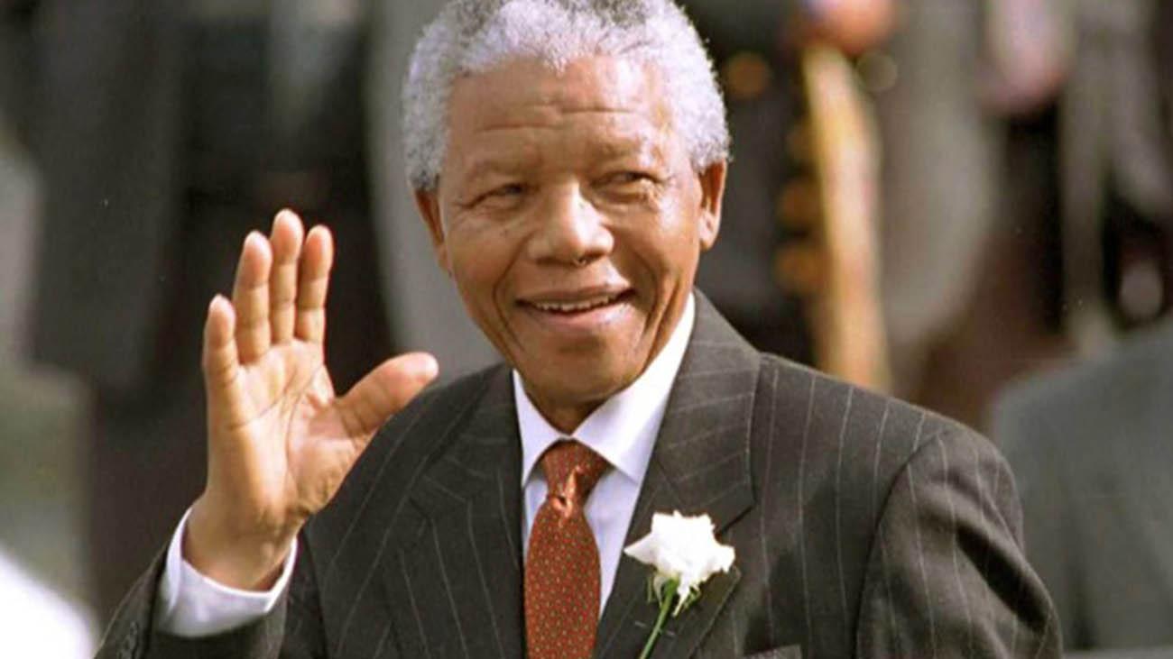 L'effetto Mandela e i ricordi inesistenti thumbnail