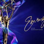 emmy awards 2020 casa digitale