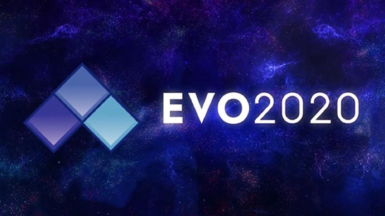EVO Online 2020 è stato cancellato thumbnail