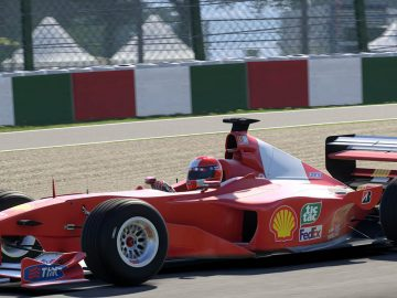 f1 2020 trailer nuove feature
