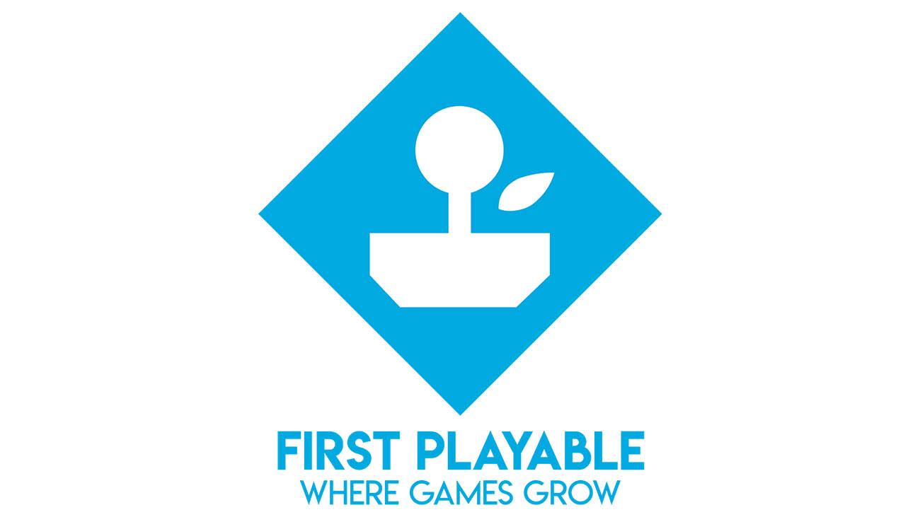 Tutte le novità dall'edizione 2020 di First Playable thumbnail