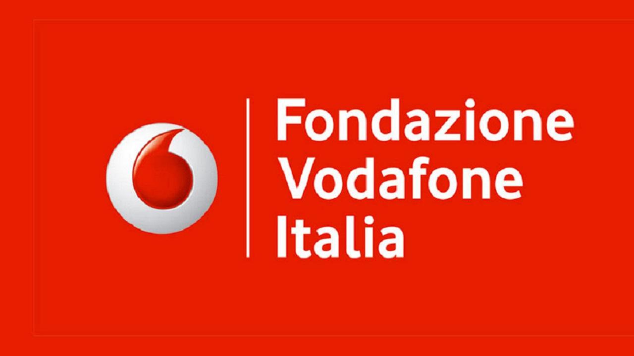Fondazione Vodafone al lavoro con Cervelli Ribelli thumbnail
