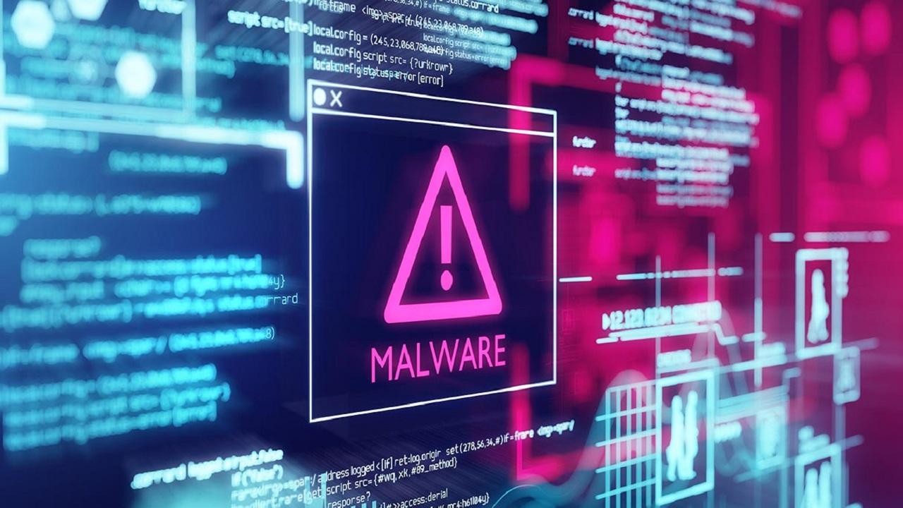 Individuato un nuovo framework malware chiamato MATA thumbnail