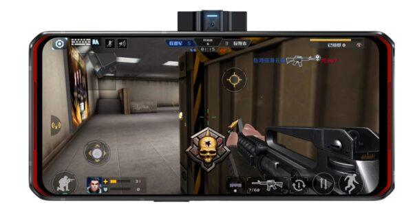 gameplay smartphone-min