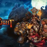 giochi gratis pc torchlight 2