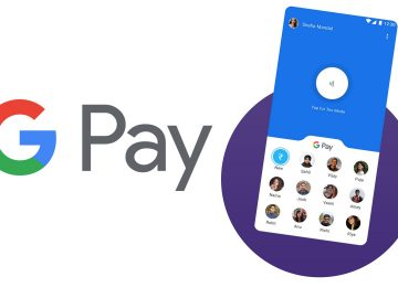 google pay 11 nuove banche associate