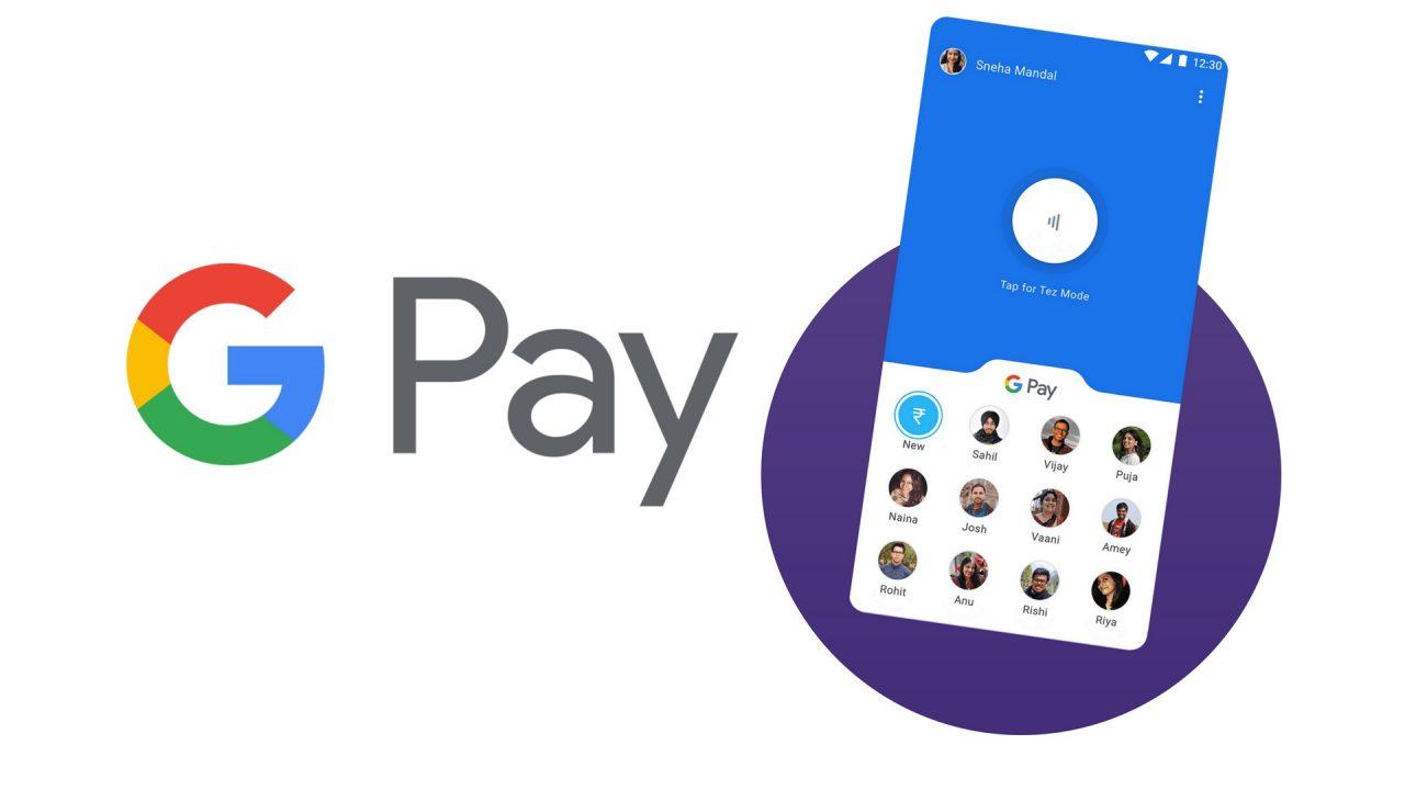 Google Pay aggiunge alla sua lista altre nuove 11 banche thumbnail