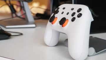 google-stadia-android-controller-wireless-Tech-Princess