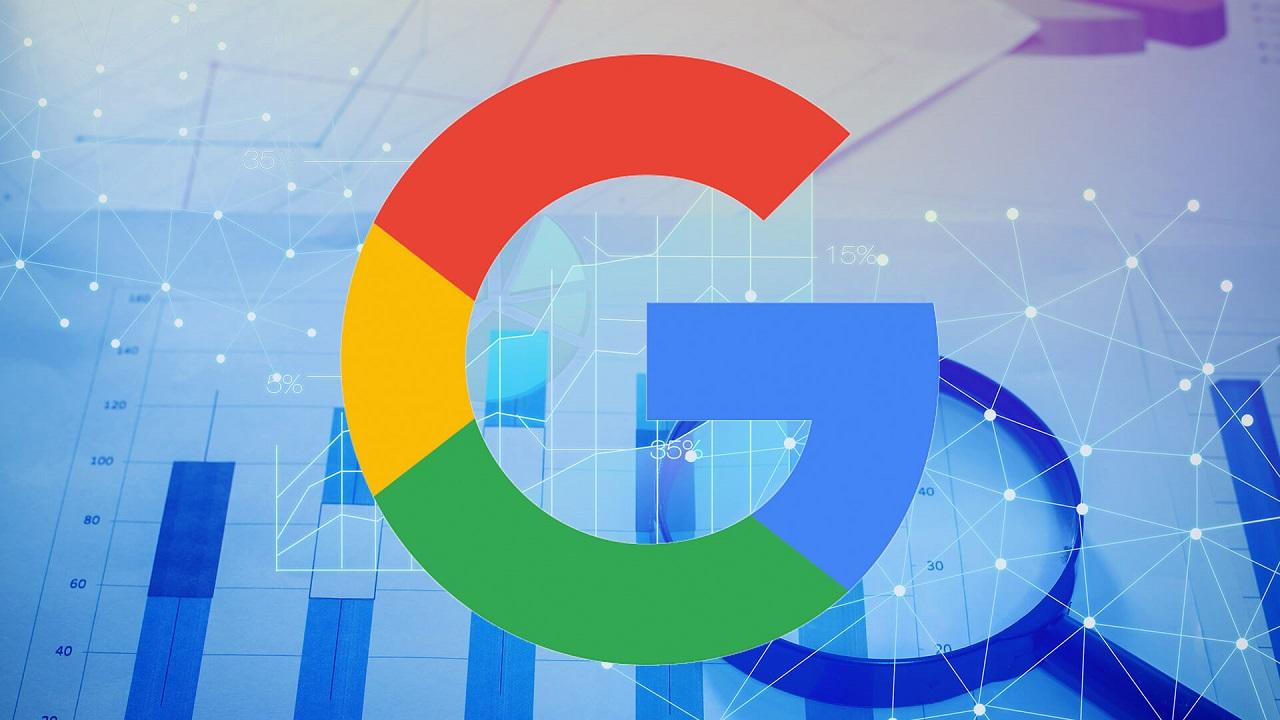 Google sta lavorando ad uno speciale touchpad thumbnail