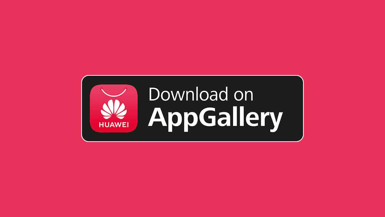 Huawei AppGallery aumenta il numero di applicazioni nello store thumbnail