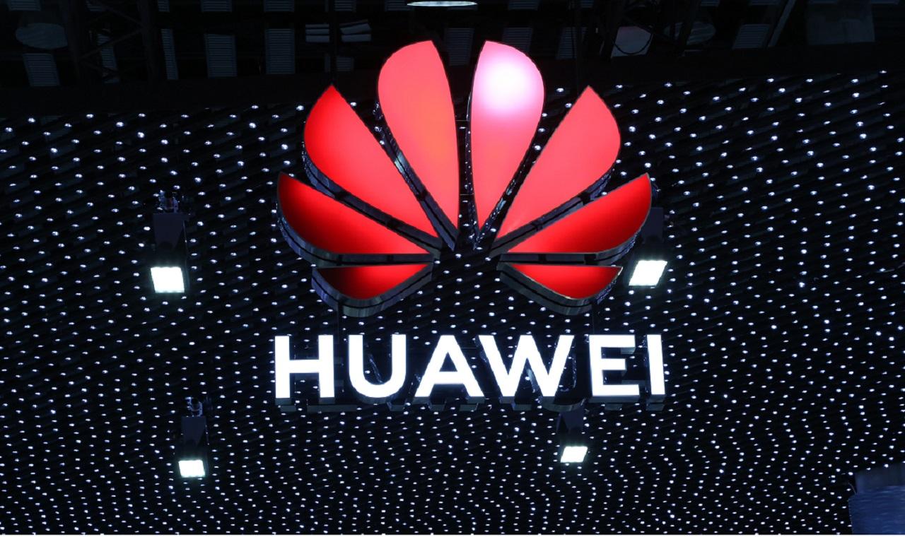 Huawei e 5G, ecco tutti i vantaggi della tecnologia thumbnail