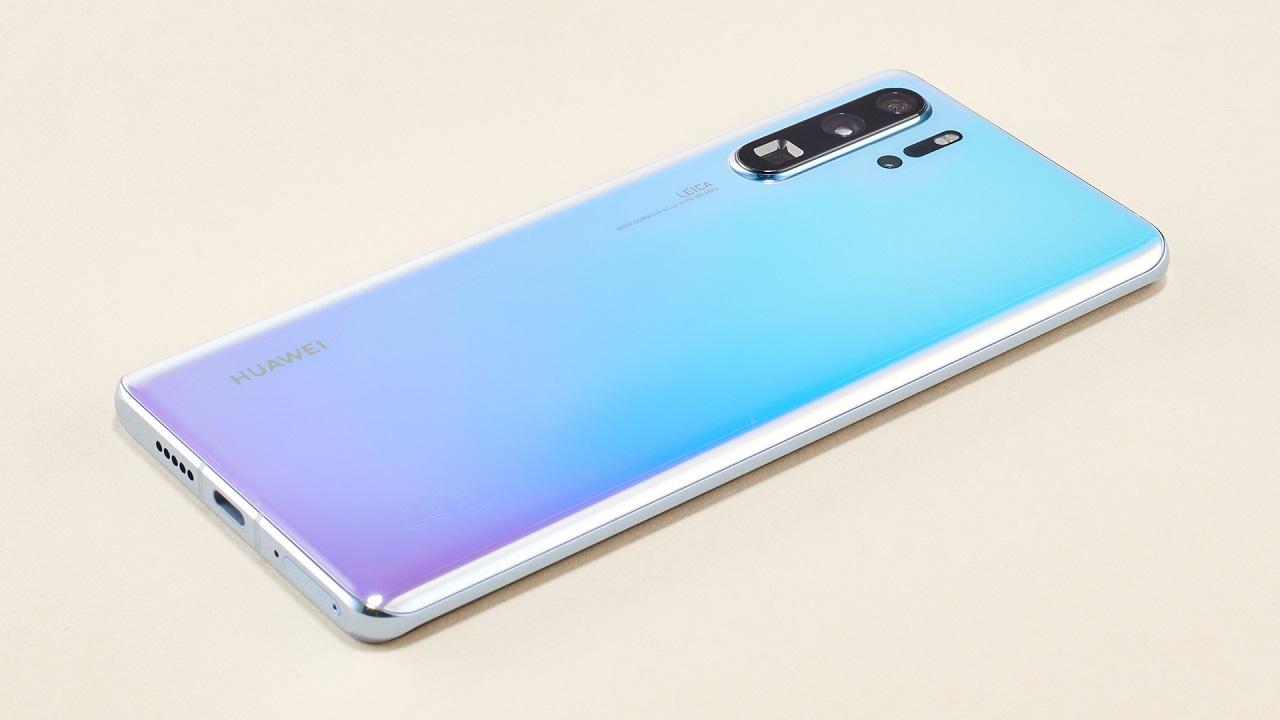I frutti di Huawei nel primo semestre del 2020 thumbnail