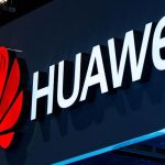 huawei petal search app download