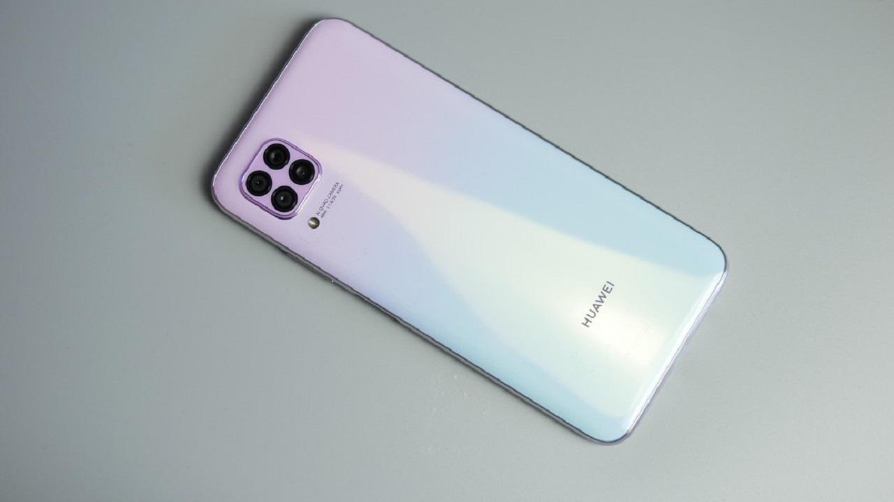 Huawei supera Samsung con le vendite smartphone nel mondo thumbnail