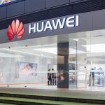 huawei store online