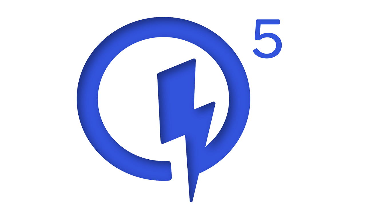 Qualcomm annuncia Quick Charge 5 thumbnail