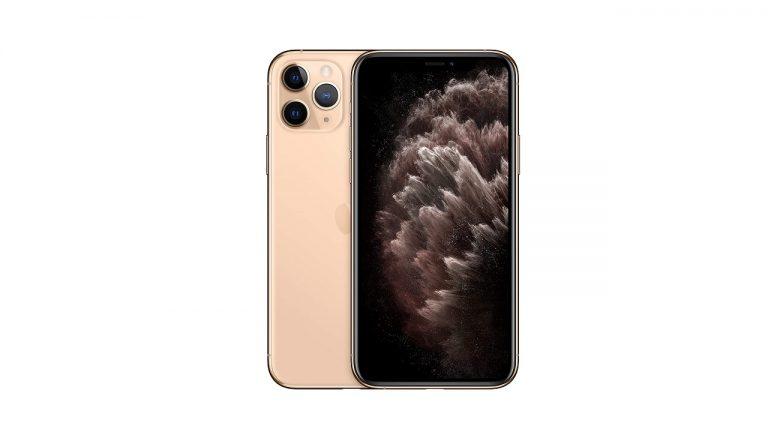 iphone 12 ipad ottobre