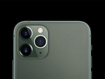 iphone 12 qualcomm