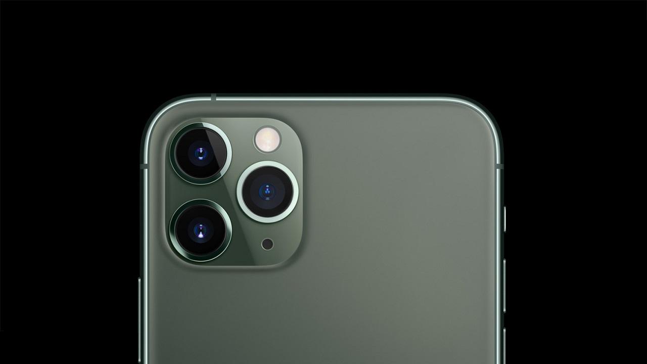 Qualcomm conferma un leggero ritardo nell'uscita dei nuovi iPhone 12 thumbnail