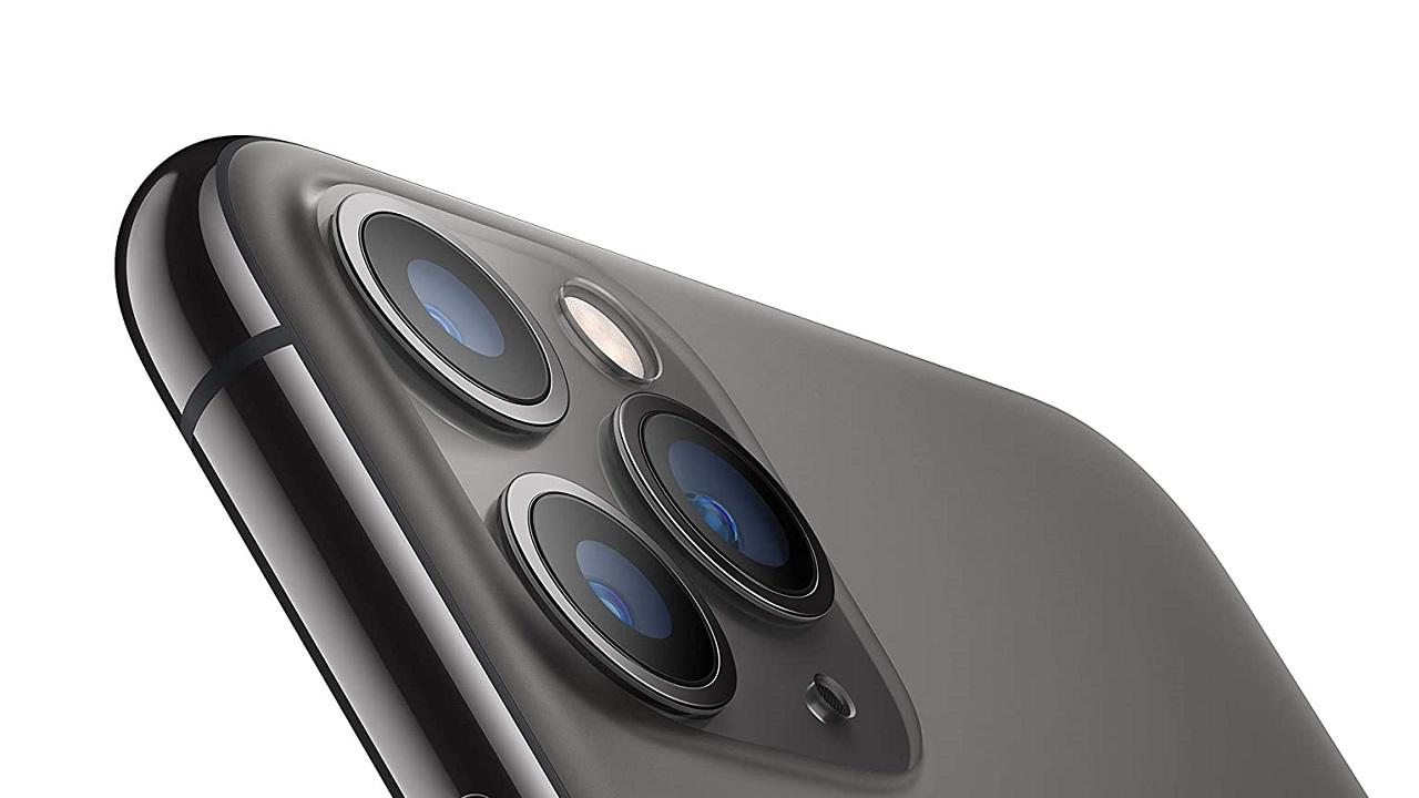 Apple presenterà un iPhone con modulo periscopico nel 2022 thumbnail