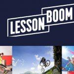 lessonboom sci mountain bike fitness-min