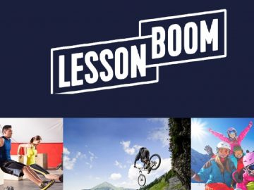 lessonboom sci mountain bike fitness-min