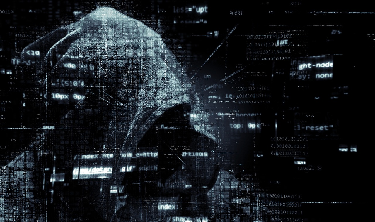 Il malware Joker di Android torna a far paura thumbnail