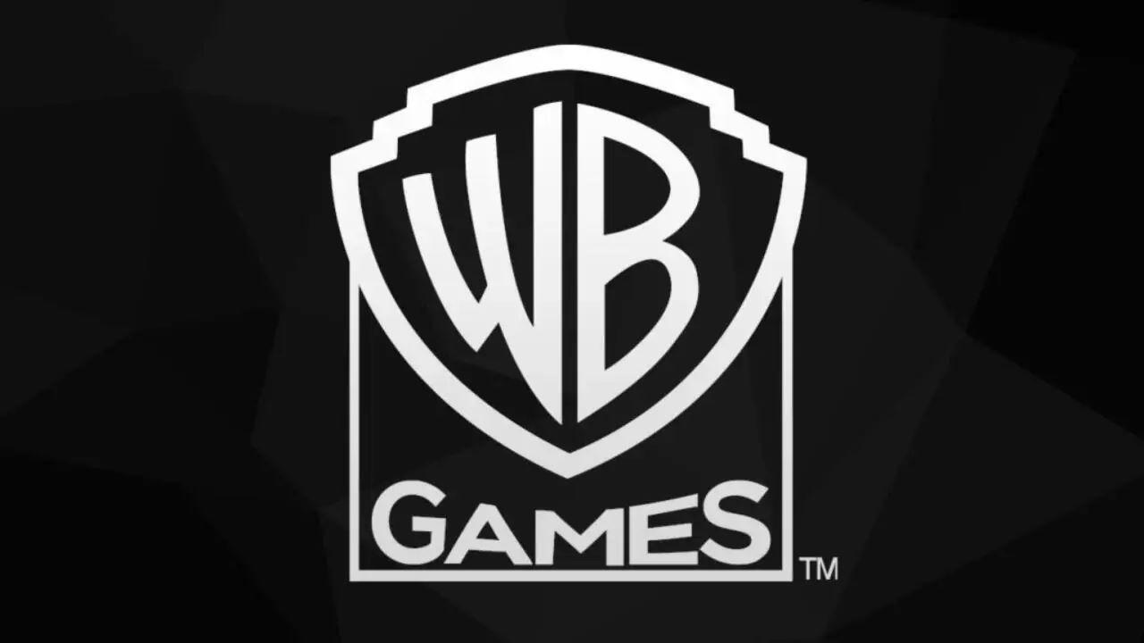 Microsoft prepara l'acquisizione di Warner Bros Interactive Entertainment thumbnail