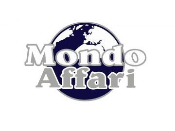 mondo affari web e-commerce