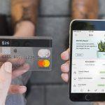 n26 mobile bank dati